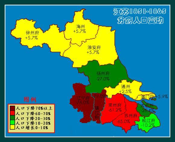 湖州常住人口_湖州最新人口数据 336.76万