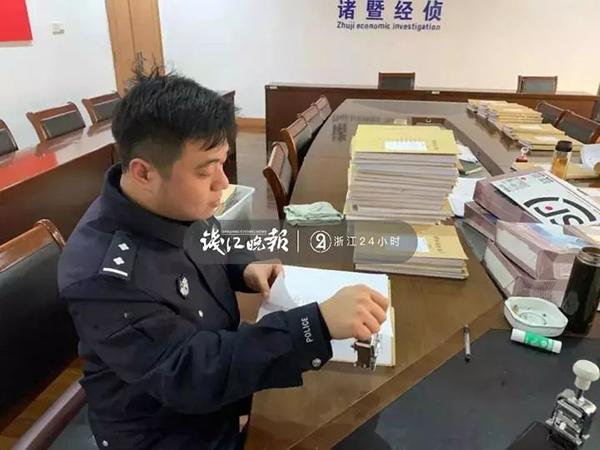 浙江警方捣毁一传销骗局:成本三五元的化妆品被吹成顶尖品牌