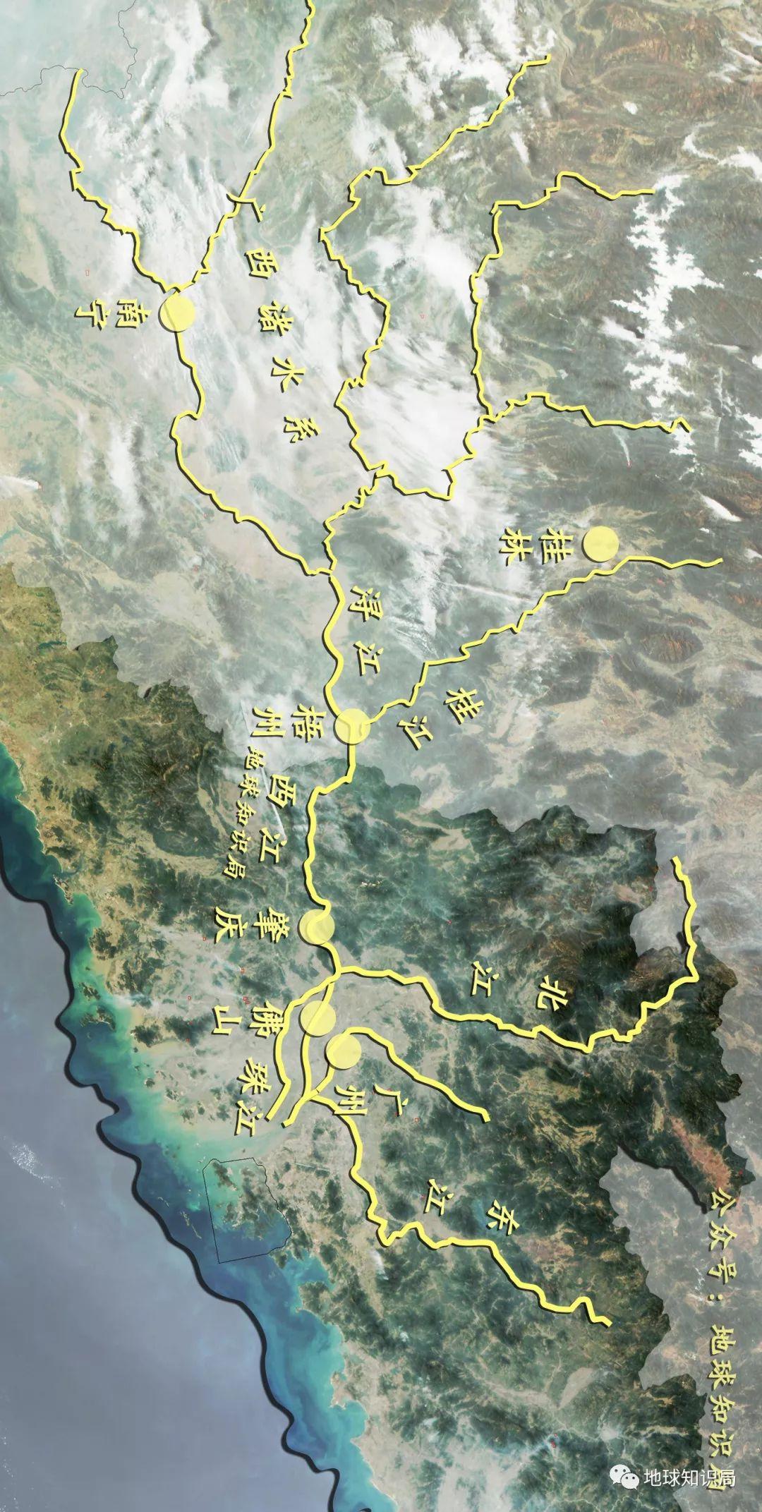 斥山gdp_斥山地图 斥山卫星地图 斥山高清航拍地图