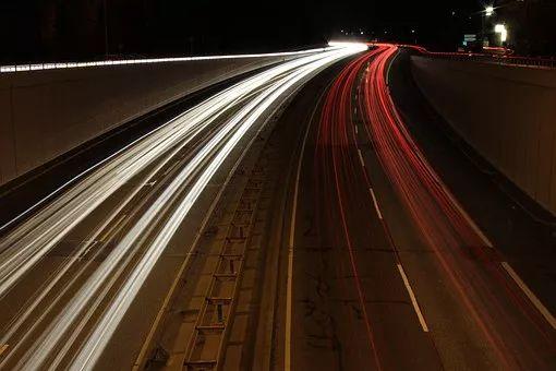 清远要新增一条对接广州的高速?