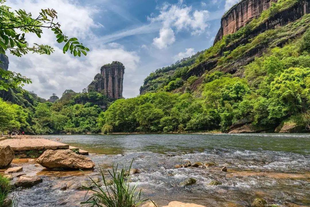 南平检察院在闽北六个国家级水产种质资源保护区开展专项监