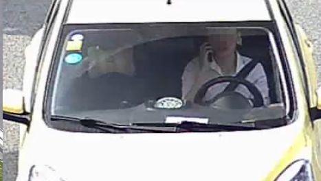 真事改编!一起交通事故,一段悲伤故事!