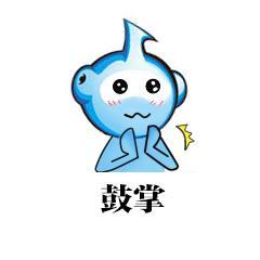 事关你的出行!柳州开通多条航线,飞深圳、南京、成都更便捷