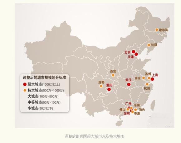 龙港gdp_卫星上看浙江温州龙港市,一江之隔的鳌江镇,其城镇规模也挺大
