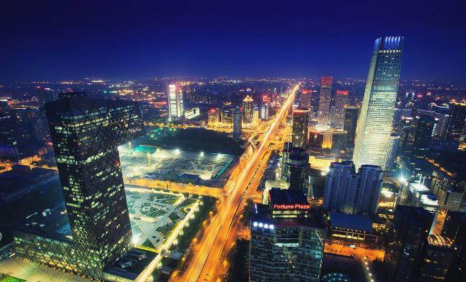"""北京""""脱煤、提气、增电..."""