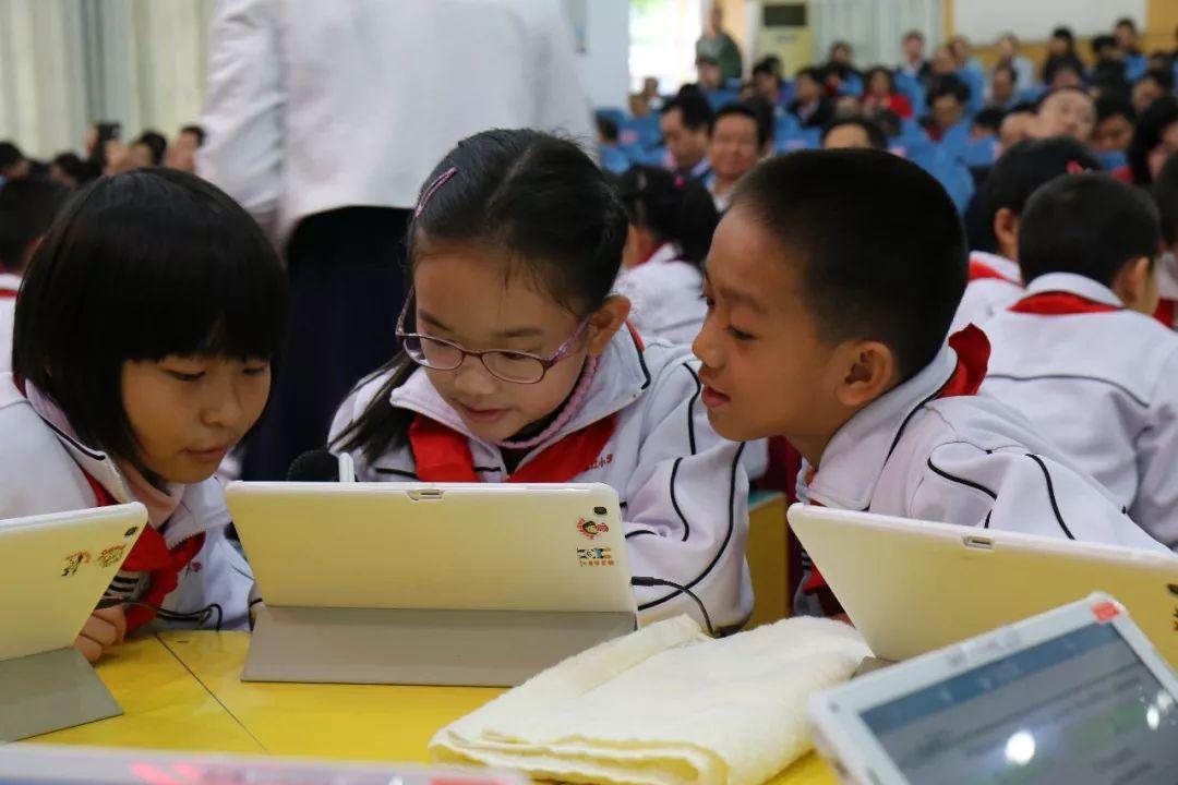 14年v小学秋种,南海桂江小学要做学生,带领小学七星大船台图片