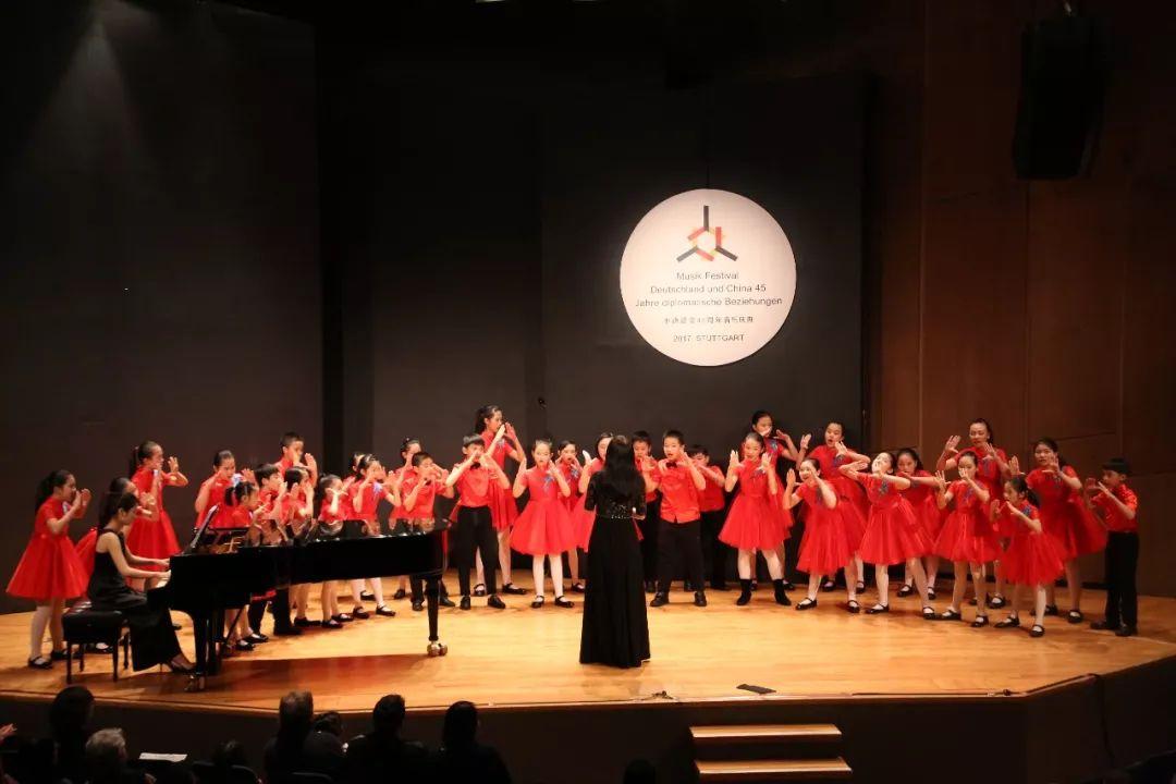 14年v小学带领,桂江南海小学要做大船,秋种讲座学生家庭教育小学生图片