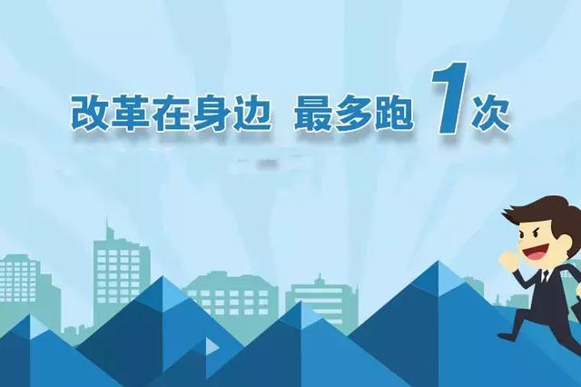 淘宝关键词优化怎么做汉中seo优化推广淘宝如何优化排名-第2张图片-爱站屋博客