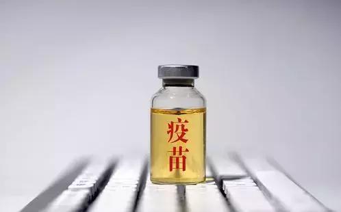 淘宝关键词优化怎么做汉中seo优化推广淘宝如何优化排名-第11张图片-爱站屋博客