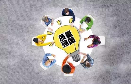 淘宝关键词优化怎么做汉中seo优化推广淘宝如何优化排名-第18张图片-爱站屋博客