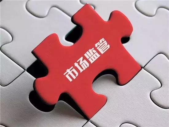 淘宝关键词优化怎么做汉中seo优化推广淘宝如何优化排名-第21张图片-爱站屋博客