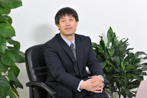 云南大学校长首次以聘任方式产生,中科院院士方精云获任