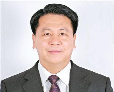 彭星国,广东省创业投资联盟主席、广东省科技孵化器协会创业投资专业委员会主任
