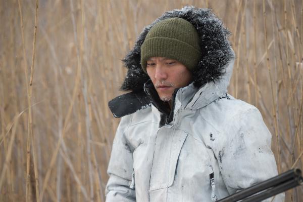 张震廖凡+精彩故事,为何还是没能让《雪暴》成