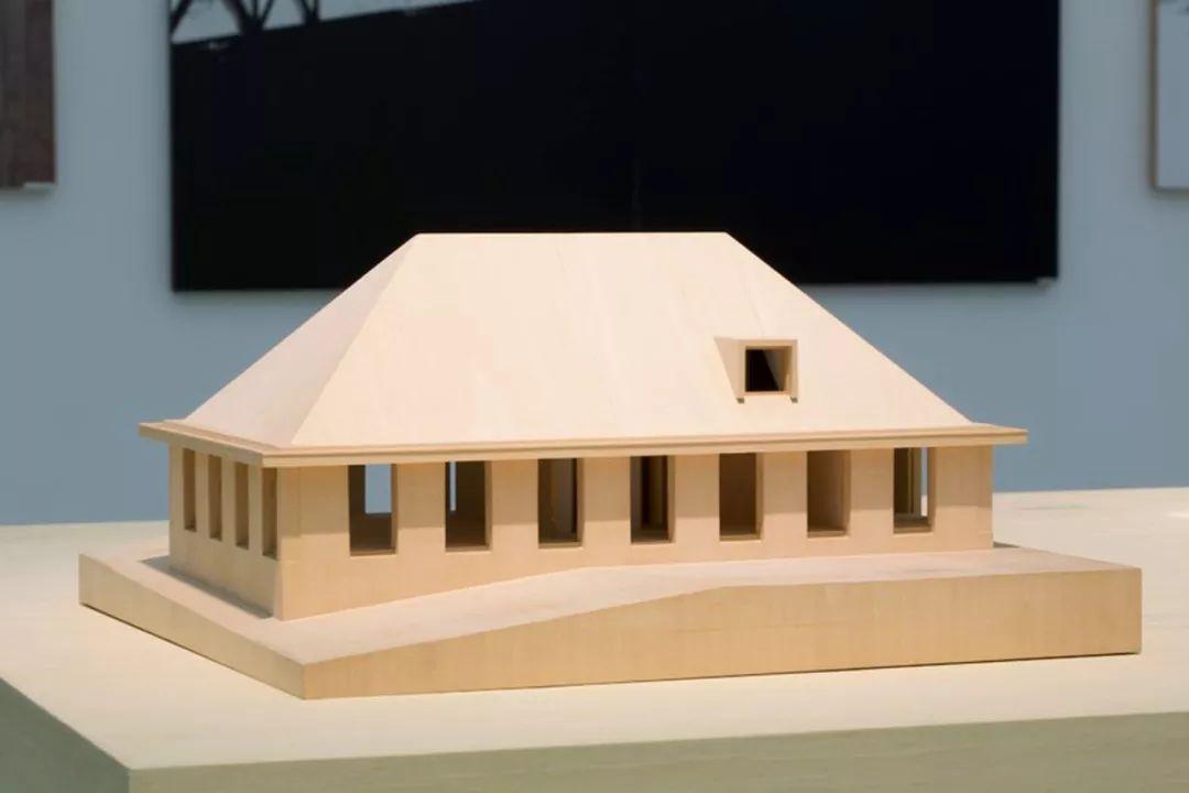 他一生造了38栋小别墅,每栋都是教科书级别