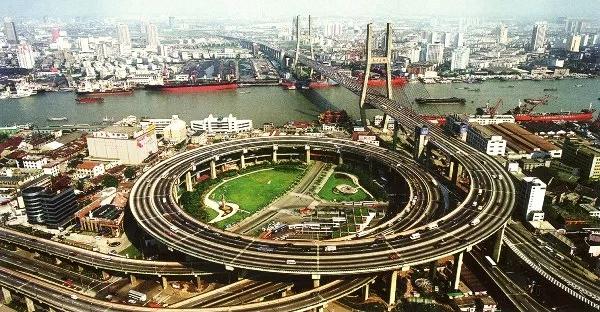 """""""上海解放""""故事朗读者招募!让更多人听到你的城市传奇之声"""