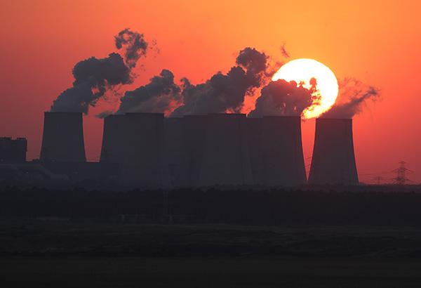 传感器 二氧化碳浓度_二氧化碳浓度_大气二氧化碳浓度2019