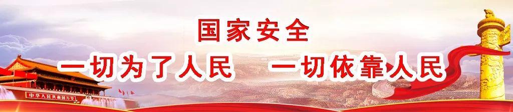 http://www.k2summit.cn/junshijunmi/612035.html