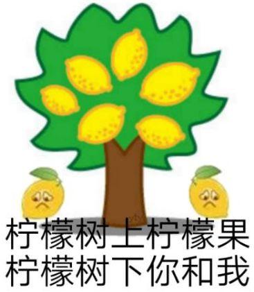 http://www.weixinrensheng.com/sifanghua/294857.html