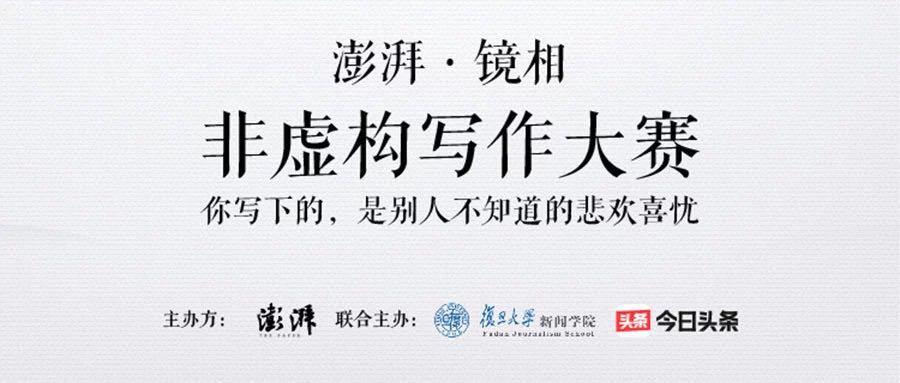 http://www.qwican.com/difangyaowen/1090613.html