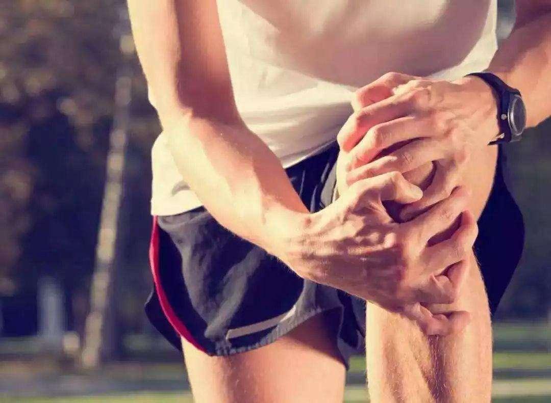 关节受到撞击后有什么后果 膝盖受到撞击会怎样