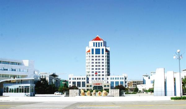 淮海工学院更名公示,通过后将成为全国第7座海洋大学