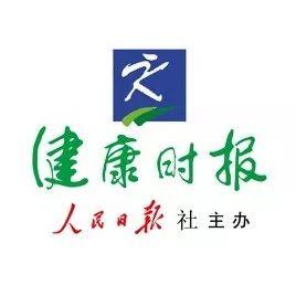 http://www.7loves.org/caijing/613510.html