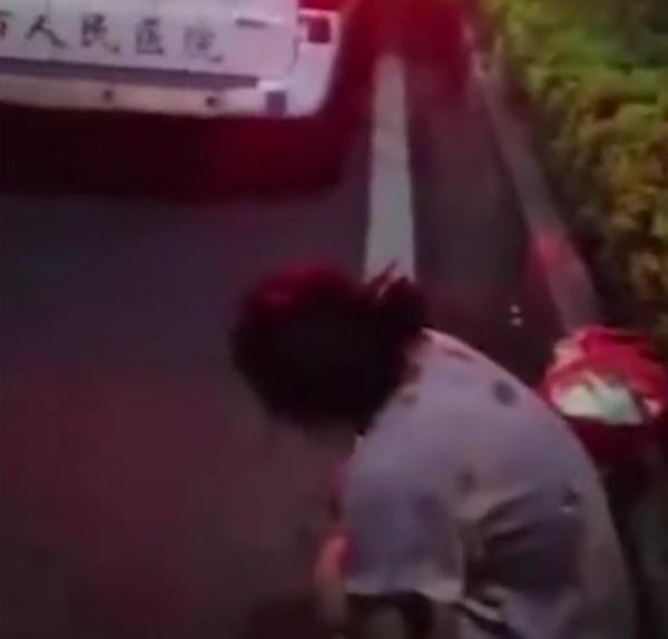 http://www.fvxmdx.live/haikouxinwen/15524.html