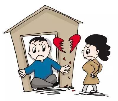 """房子""""被赠与""""≠""""属于你""""!还差这一步……"""