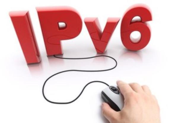 院士:IPv6是中国参与全球互联网技术发展的重要契机_亚博