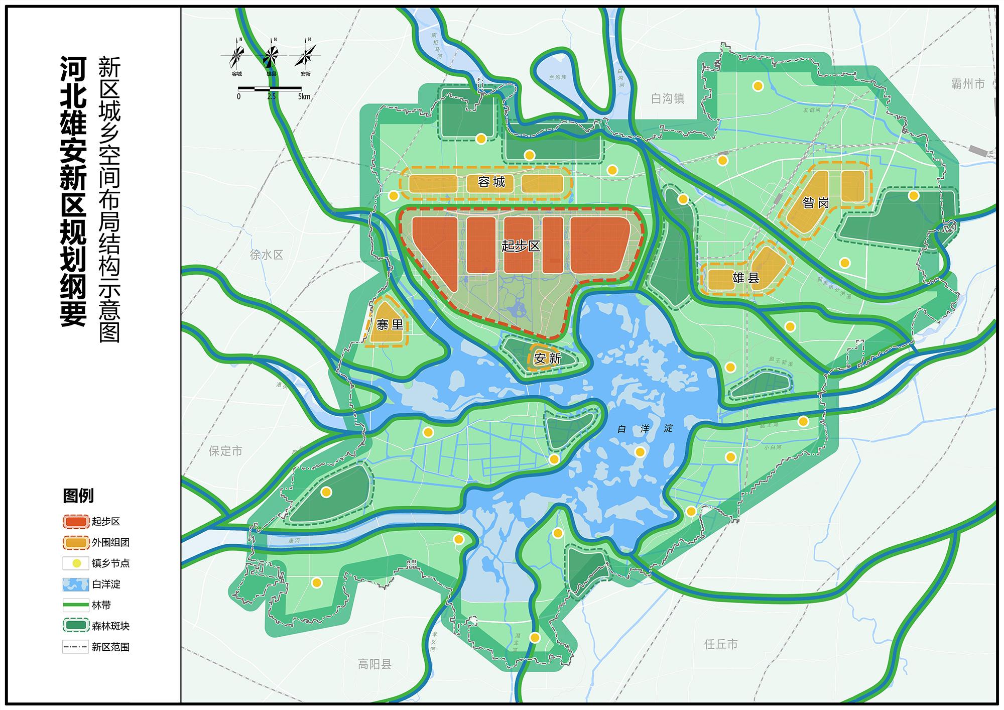 上蔡县滨湖新区规划居住人口_上蔡县城北新区规划图