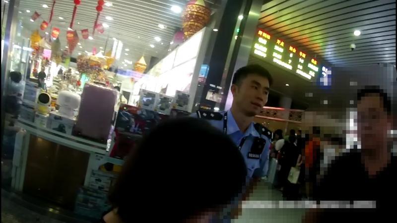 """浙江一博士与女友逃票被拘:""""买短乘长""""并伪造购火车票信息"""