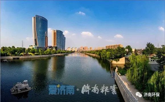 136亿元助力小清河复航,山东首个省级PPP项目获批