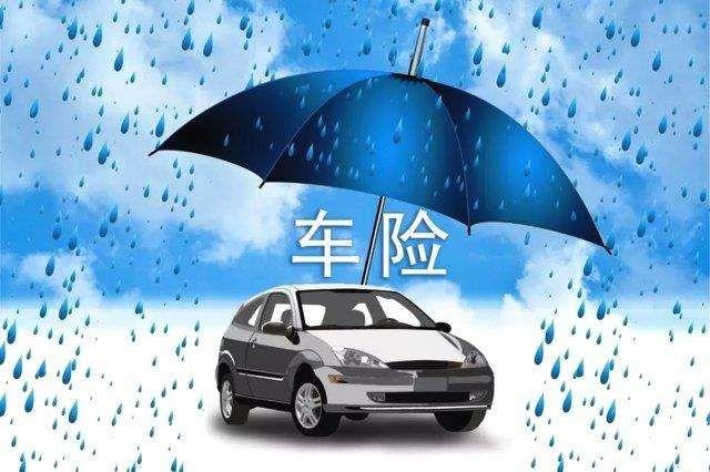 http://www.rhwub.club/caijingjingji/1158964.html