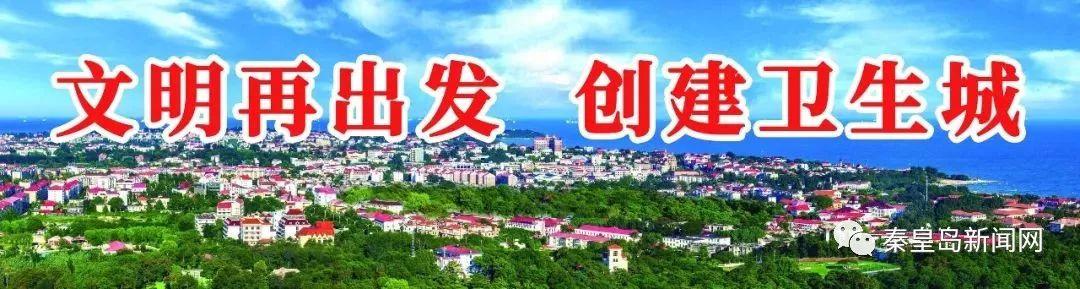 http://www.k2summit.cn/caijingfenxi/662884.html
