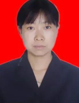 快看!石家庄最受喜爱的网络营销学校社区医生、社区护士、家庭医...