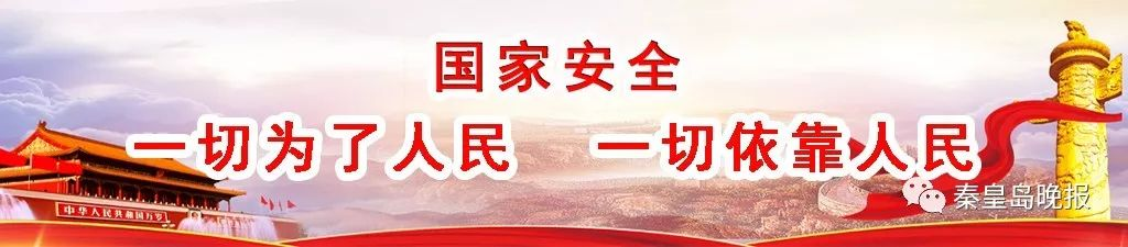 http://www.vribl.com/sifanghua/339488.html