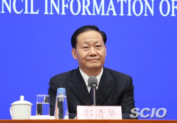 四川省委书记彭清华:川藏铁路很快就要开工建设_亚博