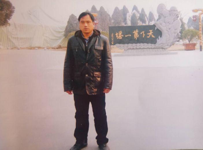 http://www.7loves.org/jiankang/656721.html
