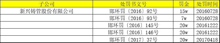 http://www.jienengcc.cn/shujuyanjiu/89736.html