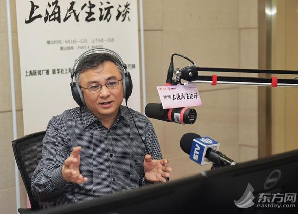 顾金山出任上港集团党委书记,被推荐任上港董事长_亚博
