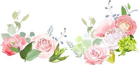 http://www.k2summit.cn/jiankangzhinan/662862.html