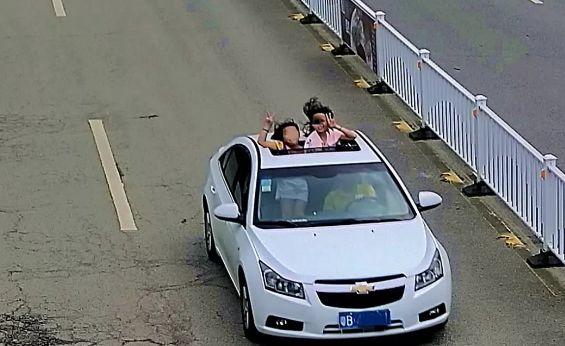 http://www.inrv.net/xiuxianlvyou/1189601.html