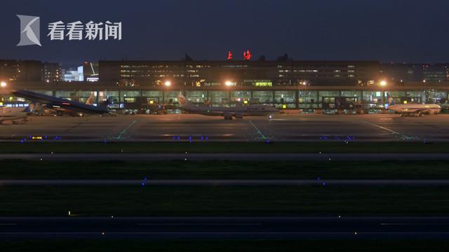 视频|《航拍上海》长宁篇,这些