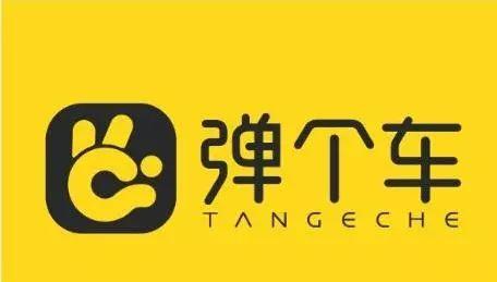 http://www.xaxlfz.com/tiyuyundong/35962.html