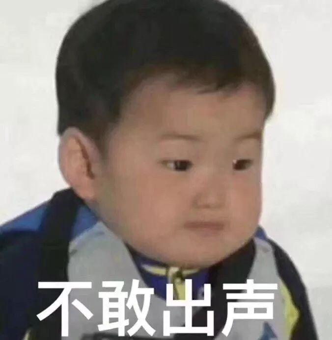 http://www.xarenfu.com/xianfangchan/25787.html