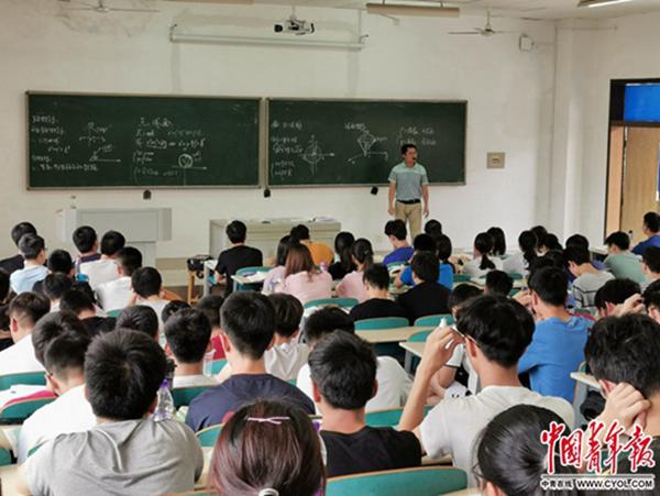 http://www.e5s-okinawa.com/chalingxinwen/133703.html