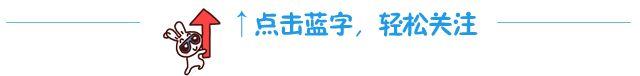 http://www.dibo-expo.com/qichexiaofei/892529.html