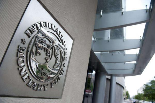 热点追踪|IMF要发数字货币取代世界储备货币?_亚博
