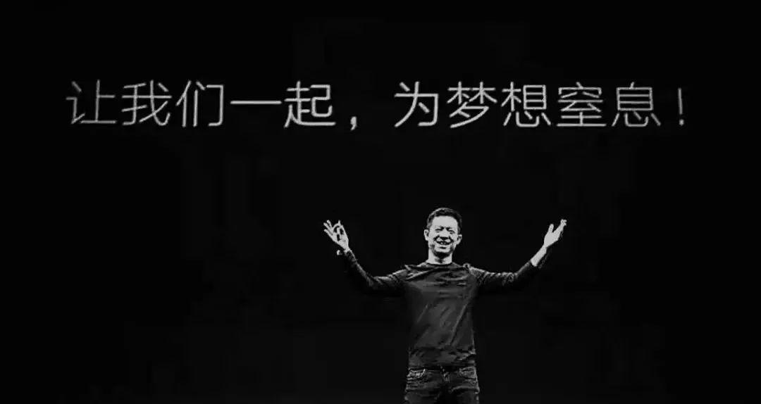 bwin娱乐中国足球赛事-最近足球赛事-u20足球赛事直播